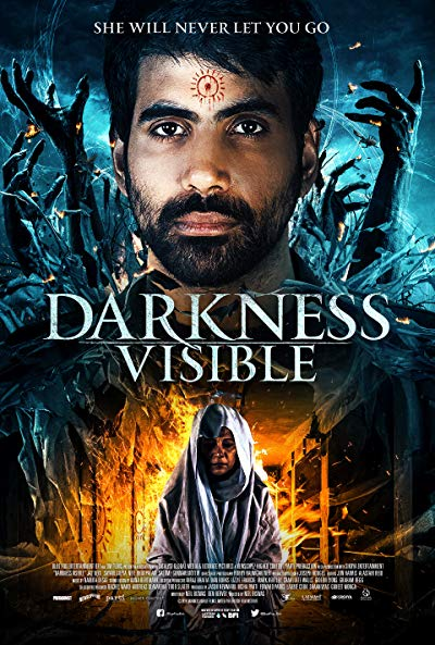 Darkness Visible 2019 1080p WEB-DL DD5.1 H264 -eSc