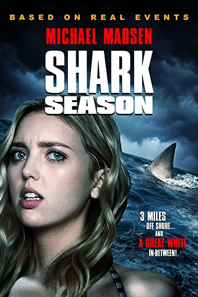 Shark Season 2020 1080p BluRay DTS-HD MA 5.1 x264-JustWatch