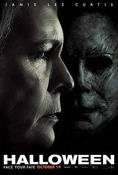 Halloween 2018 1080p BluRay DTS x264-SPARKS
