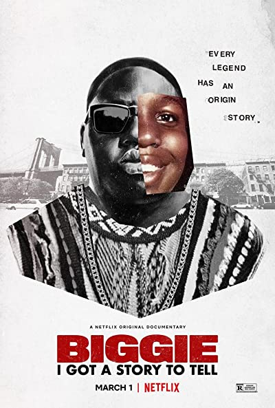 Biggie I Got A Story To Tell 2021 SUBFRENCH 1080p WEB-DL DDP5.1 H264-Biggie2021