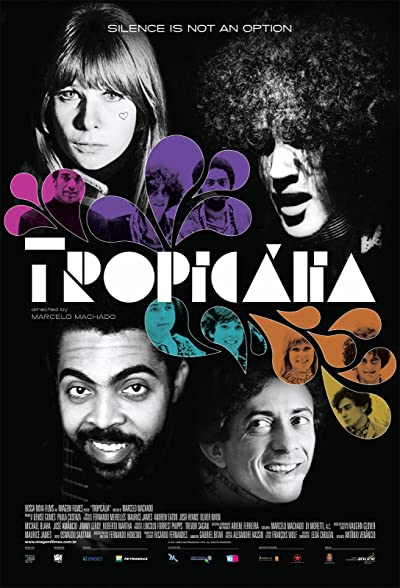 Tropicalia 2012 1080p BluRay DTS x264-RedBlade