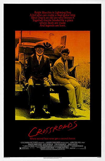 Crossroads 1986 1080p Amazon WEB-DL DD2.0 x264-QOQ