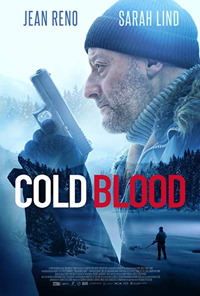 Cold Blood 2019 720p BluRay DTS x264-SADPANDA