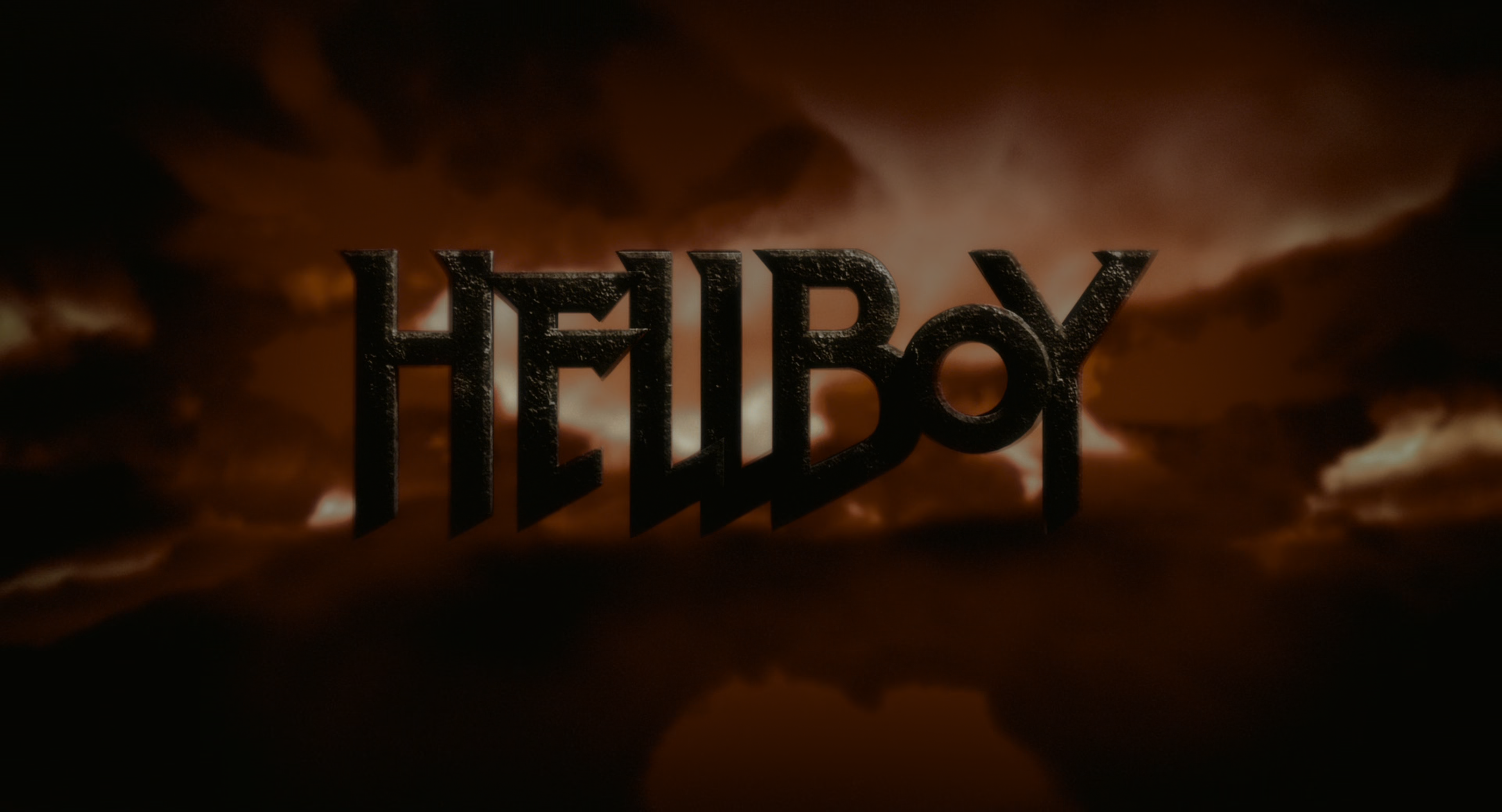 Hellboy 2004 DC 2160p UHD BluRay TrueHD 7.1 x265-IAMABLE