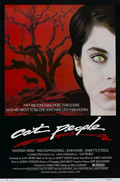 Cat People 1982 1080p BluRay DTS x264-FGT