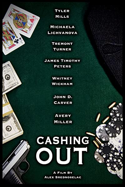 Cashing Out 2020 AMZN 1080p WEB-DL DDP2.0 H264-WORM