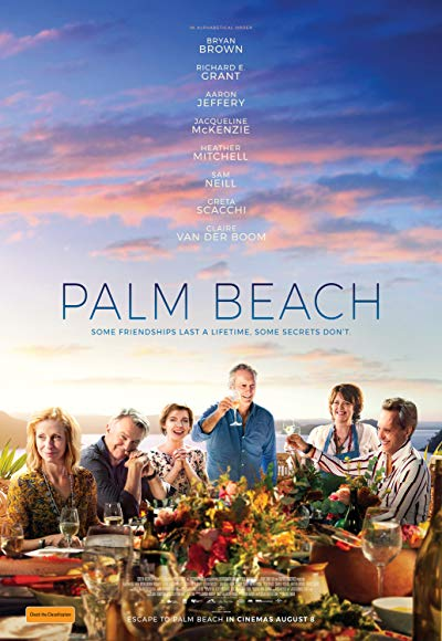 Palm Beach 2019 1080p BluRay DTS x264-PFa