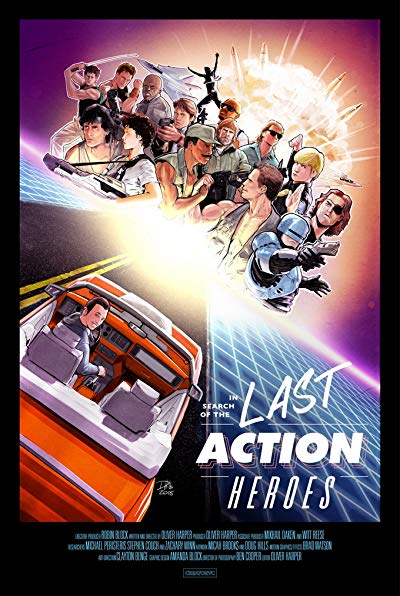 In Search of the Last Action Heroes 2019 BluRay REMUX 1080p AVC DD2.0 - KRaLiMaRKo
