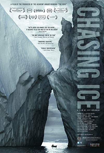 Chasing Ice 2012 BluRay REMUX 1080p AVC DTS-HD MA 5.1-BluHD