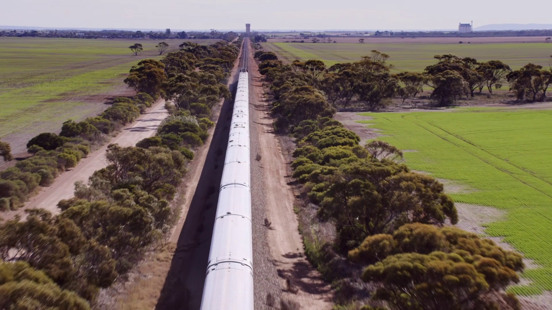 The Ghan Australias Greatest Train Journey 2018 1080p BluRay DD5.1 x264-GHOULS