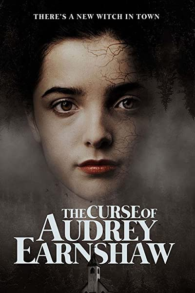 The Curse of Audrey Earnshaw 2020 1080p WEB-DL DD5.1 H264-EVO