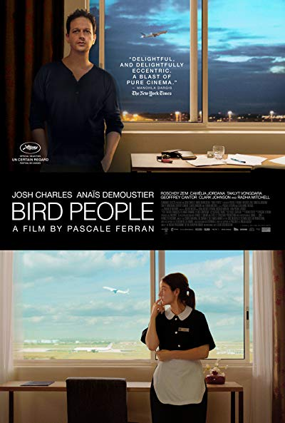 Bird People 2014 VOF BluRay REMUX 1080p AVC-ONLY