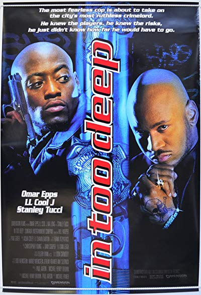 In Too Deep 1999 1080p BluRay DD5.1 x264-PTer