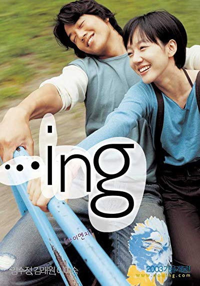 Ing 2003 RERIP 720p BluRay DTS x264-GiMCHi