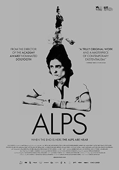 Alps 2011 1080p BluRay DTS x264-USURY