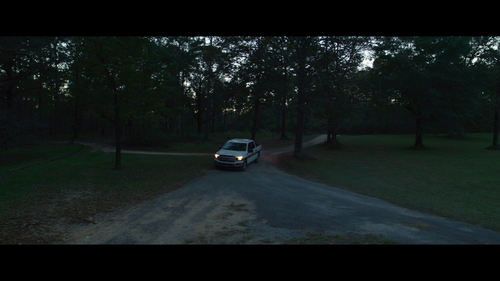 Arkansas 2020 BluRay REMUX 1080p AVC DTS-HD MA 5.1-EPSiLON
