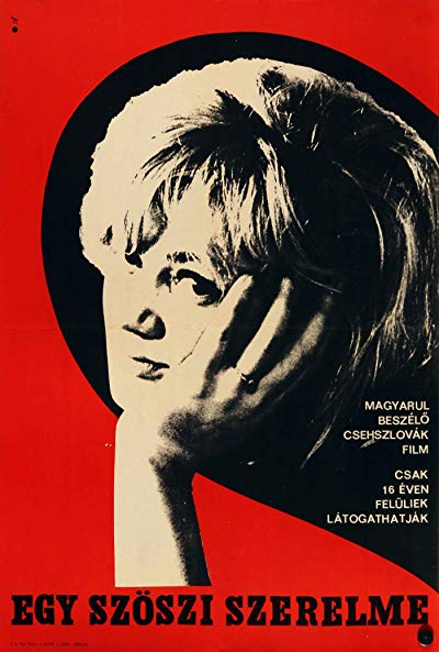 Loves of a Blonde 1965 720p BluRay FLAC x264-GHOULS