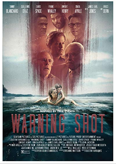 Warning Shot 2018 720p BluRay DTS x264-ViRGO