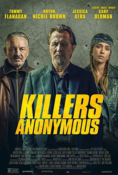 Killers Anonymous 2019 1080p BluRay DD5.1 x264-DON