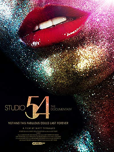 studio 54 2018 720p BluRay DD5.1 x264-cadaver