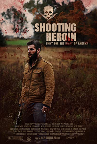 Shooting Heroin 2020 1080p WEB-DL DD5.1 H264-EVO