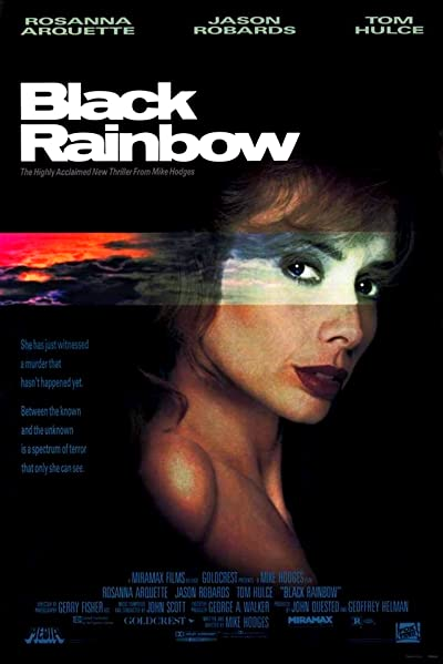 Black Rainbow 1989 720p BluRay DD5.1 x264-SPOOKS