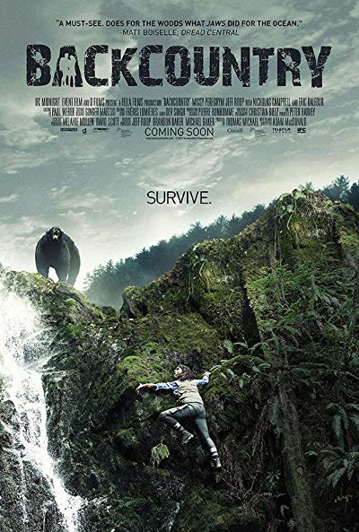 Backcountry 2014 1080p BluRay DTS x264-RedBlade