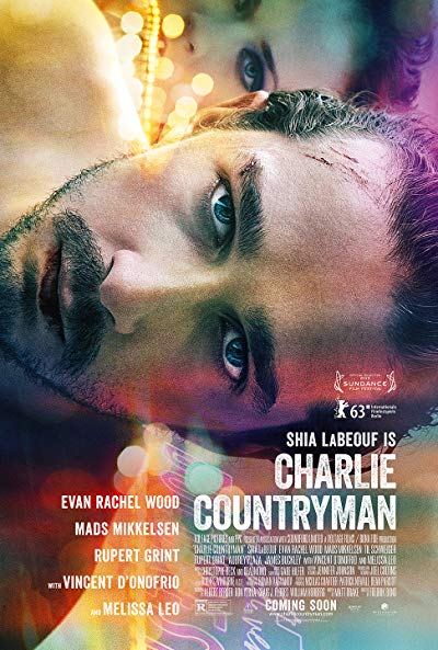 The Necessary Death of Charlie Countryman 2013 BluRay REMUX 1080p AVC TrueHD 5.1 - KRaLiMaRKo
