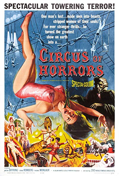 Circus of Horrors 1960 1080p BluRay FLAC2.0 x264-SillyBird