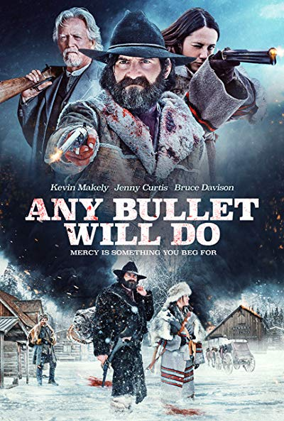 Any Bullet Will Do 2018 720p WEB-DL DD2.0 H264-EVO