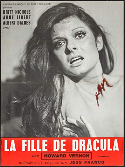 daughter of dracula 1972 720p BluRay DD2.0 x264-ghouls