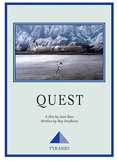 Quest 1984 1080p BluRay FLAC x264-GHOULS