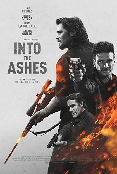 Into the Ashes 2019 BluRay REMUX 1080p AVC DTS-HD MA 5.1-EPSiLON