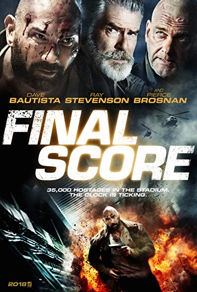 Final Score 2018 AMZN 1080p WEB-DL DD5.1 H264-NTG
