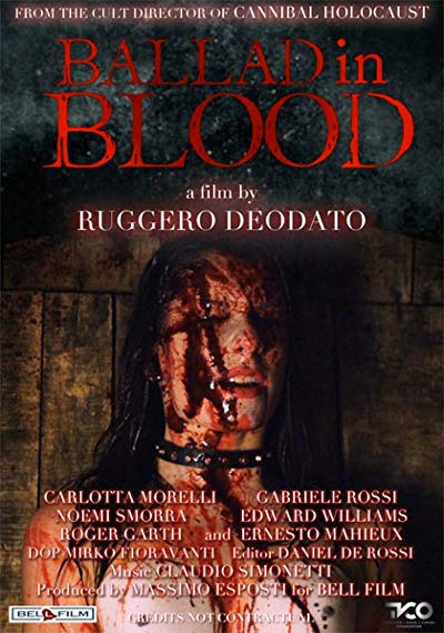 Ballad in Blood 2016 720p BluRay DTS x264-JustWatch