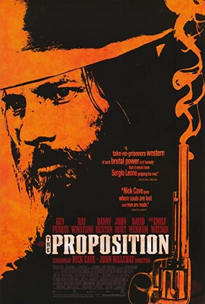 The Proposition 2005 1080p BluRay DTS x264-TiMELORDS