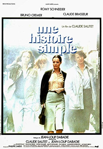 A Simple Story 1978 720p BluRay DTS x264-BiPOLAR