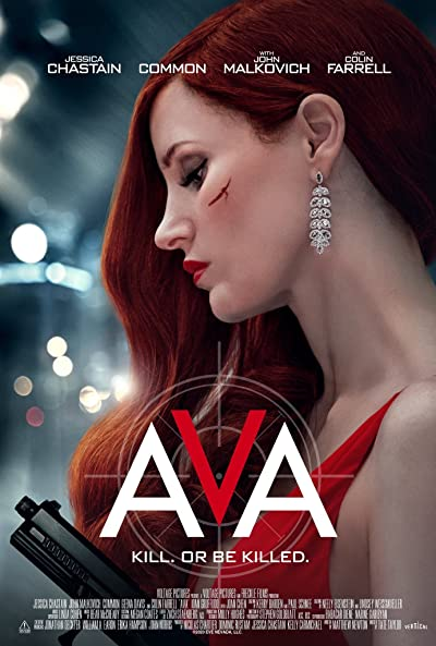 Ava 2020 1080p BluRay DTS-HD MA 5.1 x264-EVO