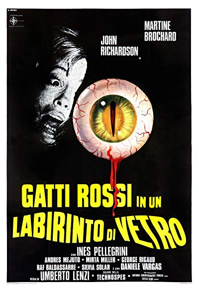 eyeball 1975 720p BluRay DTS x264-ghouls