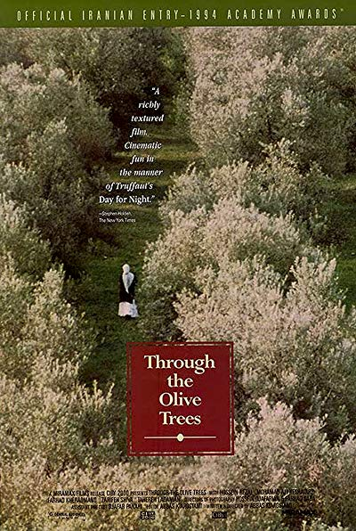 Through the Olive Trees 1994 720p BluRay FLAC x264-GHOULS