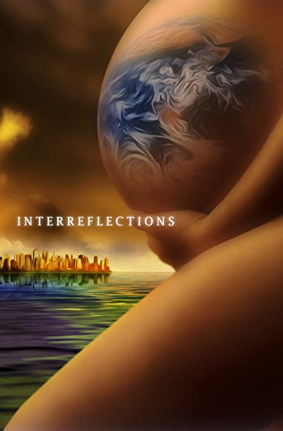 Interreflections 2020 1080p WEB-DL DD2.0 x264