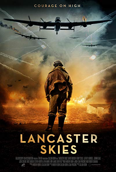 Lancaster Skies 2019 720p BluRay DTS x264-EiDER