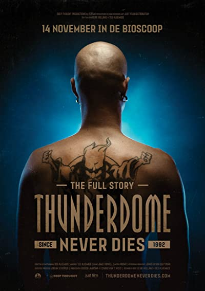 Thunderdome Never Dies 2019 DOCU 720p BluRay DTS x264-TREBLE