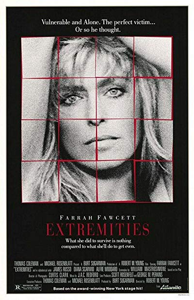 Extremities 1986 1080p BluRay DD2.0 x264-WiSDOM