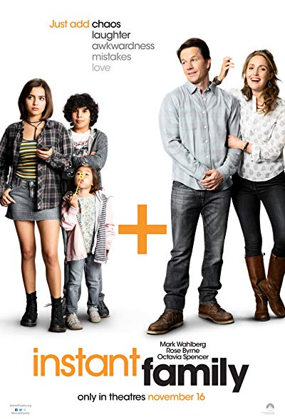 Instant Family 2018 BluRay REMUX 1080p AVC DTS-HD MA 7.1-EPSiLON