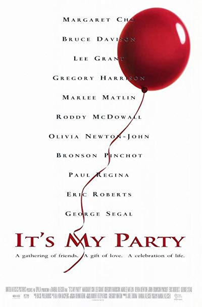 Its My Party 1996 1080p BluRay DTS x264-GUACAMOLE