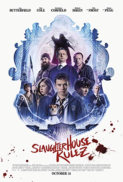 Slaughterhouse Rulez 2018 1080p BluRay DD5.1 x264-E1