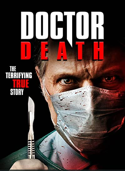 Doctor Death 2019 1080p WEB-DL DD5.1 H264-EVO