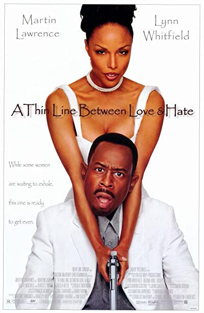 A Thin Line Between Love and Hate 1996 1080p WEB-DL DD2.0 H264-NOMA