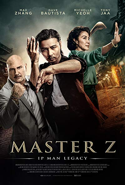 Master Z Ip Man Legacy 2018 720p BluRay DD5.1 x264-WiKi